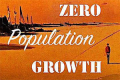 Zero Population Growth Tickets - Off-Off-Broadway