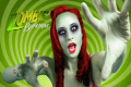 Zombie Burlesque Tickets - Las Vegas