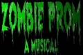 Zombie Prom Tickets - Washington, DC