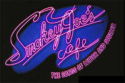 54 Sings Smokey Joe's Cafe