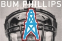 Bum Phillips All-American Opera