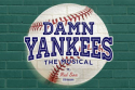 Damn Yankees - Red Sox Version