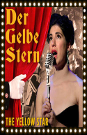 Der Gelbe Stern (The Yellow Star)