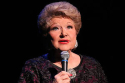 Marilyn Maye: Highlights