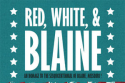 Red White & Blaine