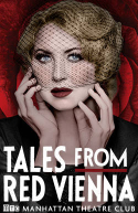 Tales From Red Vienna
