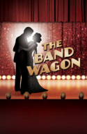 The Band Wagon Encores! Presentation