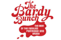 The Bardy Bunch: The War of the Families Partridge and Brady