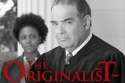 The Originalist