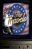 The Travels