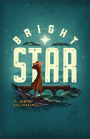 Bright Star Tickets - Broadway