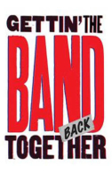 Gettin' the Band Back Together Tickets - Broadway