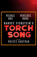 Harvey Fierstein's Torch Song Tickets - Broadway