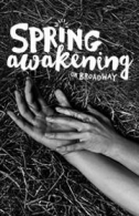 Spring Awakening Tickets - Broadway