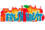 10th Annual Fresh Fruit Festival