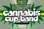 14th Annual Bob Marley Birthday Tribute: Cannabis Cup Reggae Band