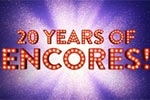 20 Years of Encores!