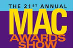 2007 MAC Awards