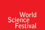 2010 World Science Festival
