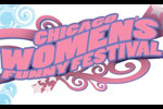 2013 Chicago Women's Funny Festival