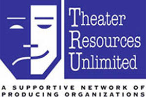 2013-14 Producer Development & Mentorship Program