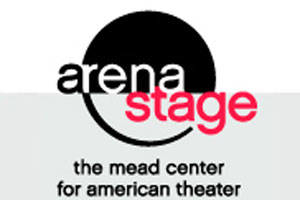 2018 Arena Stage Gala