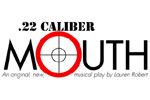 .22 Caliber Mouth