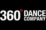 360° Dance Company 2012 Season