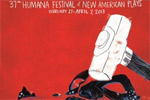 37th Annual Humana Festival Industry Weekend Two Conversation