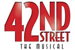 42nd Street (Long Beach)