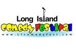 4th Annual Long Island Comedy Festival (Westhampton)