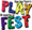 4th Annual Playwright's Festival