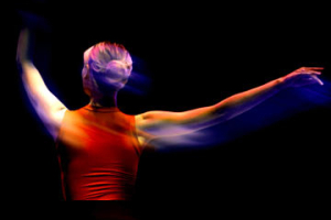 4th Annual Worcester County Dance Festival
