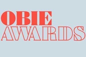 61st Annual Obie Awards