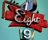 7, EIGHT, 9... a new play by Joe Luis Cedillo