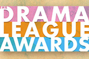 82nd Annual Drama League Awards