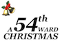 A 54th Ward Christmas
