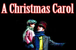 A Christmas Carol (13th Street Rep)