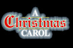 A Christmas Carol (National Tour)