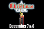 A Christmas Carol (Paramount Theatre)