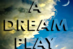 A Dream Play