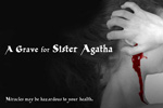 A Grave for Sister Agatha