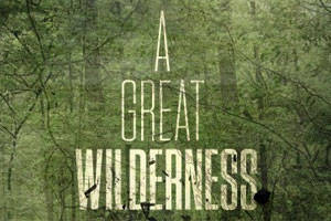 A Great Wilderness
