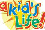 A Kid's Life: The Musical