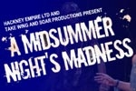 A Midsummer Night's Madness
