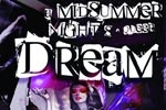 A Midsummer Night's (Queer) Dream