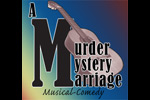 A Murder, a Mystery and a Marriage