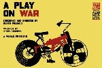A Play on War