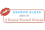 A Round Heeled Woman
