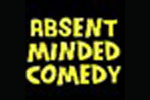 Absent Minded Comedy